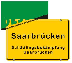 Saarbruecken